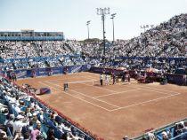 Previa ATP 500 Conde de Godó: Barcelona se convierte en la capital del tenis mundial