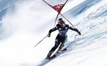 Sci Alpino: al Sestriere appuntamento per le specialiste delle discipline tecniche