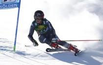 """Sci Alpino, Goggia: """"Tra SuperG, Gigante e discesa, scelgo il primo""""."""