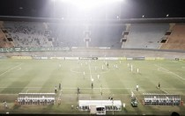 Goiás volta a vencer na Série B com triunfo sobre Avaí e deixa zona de rebaixamento provisoriamente