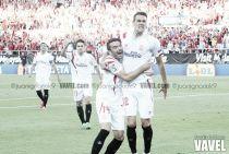 Vía liga o vía UEL, Champions y Sevilla distan 90 minutos