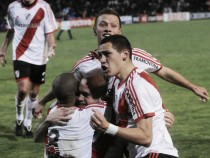 Historial ante Independiente Rivadavia