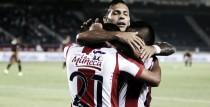 Atlético Junior pierde a Juan 'Carachito' Domínguez por cuatro fechas