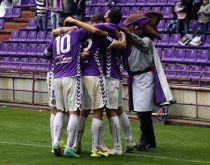 UD Las Palmas - Real Valladolid: última llamada al ascenso directo