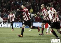 Athletic, despedida de una racha única