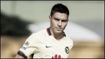 Granates por el mundo: Paolo Goltz y Silvio Romero fueron titulares en el debut de Ricardo Lavolpe en América de México