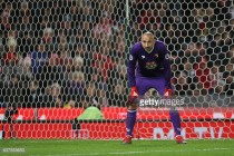 A much better performance at Bournemouth says Gomes