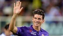 Spettacolo a Varsavia, Fiorentina - Real Madrid 2-1
