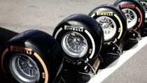 La Pirelli comunica le mescole scelte per Bahrain e Russia