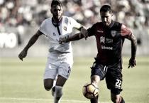 Verso Fiorentina-Cagliari: Sousa rimodella la Viola?