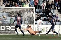 Gonzalo Melero y Álvaro Vadillo empatan con Borja Lázaro