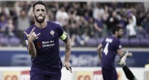 Fiorentina - Adios Capitano?