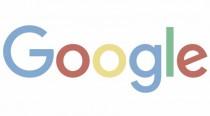 Las 10 películas más buscadas en Google este año