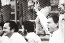 20 años sin don Alex Gorayeb