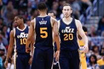 Utah Jazz: il sistema davanti ai singoli