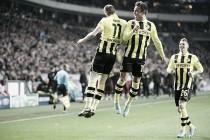 Gotze-Borussia Dortmund, il ritorno in giallonero ora è ufficiale