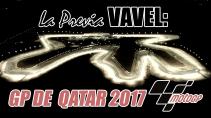 Previa GP de Qatar de MotoGP: brillar en la noche del desierto