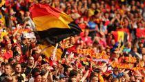 La Formula 1 riparte dal Belgio: anteprima e orari tv