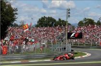 F1, le pagelle di Monza: Vettel col cuore, Rosberg in controllo