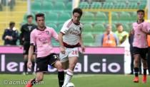 Palermo - AC Milan: duelo de prioridades