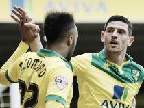 Graham Dorrans ya es propiedad del Norwich City