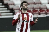 "Sunderland was ""very difficult"" says Graham"