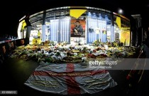Players affected on a very emotional day says Mazzarri