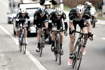 Previa Omloop Het Nieuwsblad: Sagan, solo contra belgas y holandeses