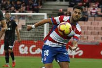 El Granada CF ejerce la opción de compra por Fede Vico