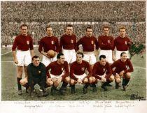 """Il """"Grande Torino"""": quando la storia diventa leggenda"""
