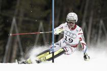 Sci alpino, i protagonisti di Vail 2015