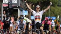 Previa Giro de Italia 2016: 2ª etapa, Arnhem- Nijmegen