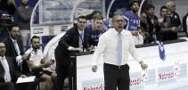 Basket, serie A: Griccioli lascia l'Orlandina