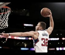 Los Clippers mandan en Los Angeles