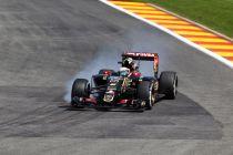 """F1 Lotus: """"Renault? Sarebbe la benvenuta"""""""