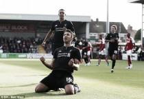 Marko Grujic discusses Klopp, pre-season and his Liverpool dream