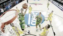 Resumen 1ª jornada Grupo D: las selecciones europeas brillan en Gran Canaria