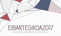 El Plan Estratégico 2015-2017 se acerca a su fin