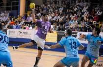 BM Guadalajara - Fraikin BM Granollers: la lucha por sumar dos puntos