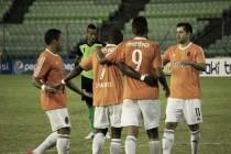 Previa Deportivo La Guaira vs Metropolitanos: 'Los Naranjas' quieren volver a la senda del triunfo