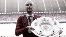 Bundesliga, i verdetti di fine stagione