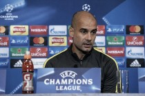 Il City attende il Celtic, Guardiola parla in conferenza stampa