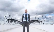 Manchester City, il rinnovo di Aguero e le idee di mercato
