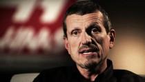 """Guenther Steiner: """"En la NASCAR puedes reparar una avería en un pitstop y perder 4 minutos"""""""