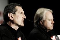 """Güenther Steiner: """"Estamos tomando medidas para que las mejoras lleguen según lo previsto"""""""