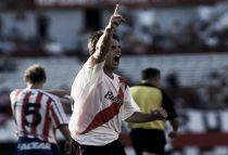 """Guillermo Pereyra: """"La Sudamericana es un objetivo pendiente"""""""