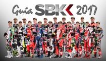 Guía VAVEL del Mundial de Superbikes 2017