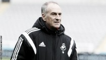Guidolin renueva dos temporadas con los 'swans'