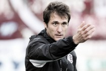 Guillermo Barros Schelotto becomes new Palermo manager