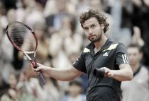 ATP: a Ginevra tocca a Wawrinka, a Nizza Kyrgios - Thiem e Dolgopolov - Gulbis